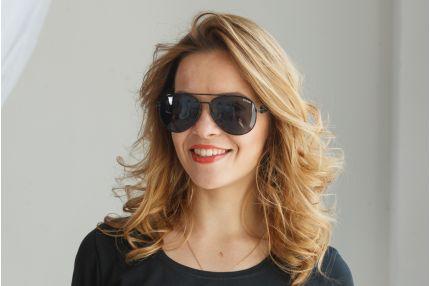 Женские очки Модель 317c30