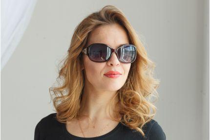 Женские очки Модель 9938c4