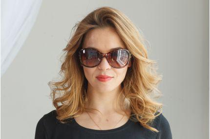 Женские очки Модель 9980c1