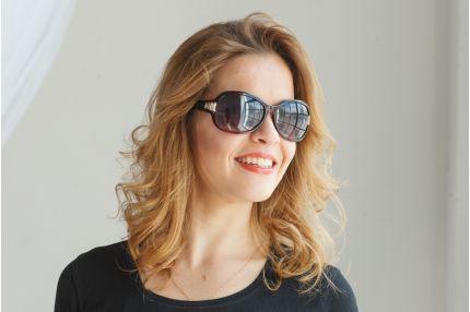 Женские очки Модель 9970c4