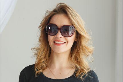 Женские очки Модель 9972c4