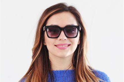 Женские очки Модель 4329s-c1