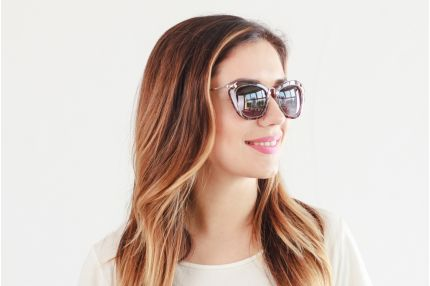 Женские очки Модель 15236a