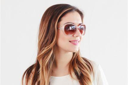 Женские очки Модель 9971c2