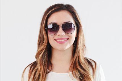 Женские очки Модель 763c-15