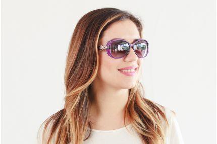 Женские очки Модель 9964c3