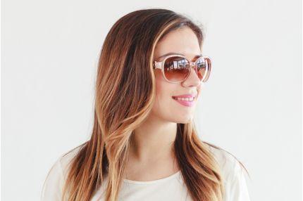 Женские очки Модель 9981c2