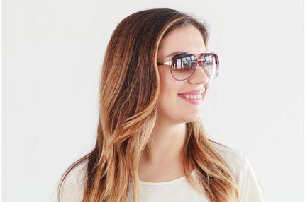 Женские очки Модель 756c-20