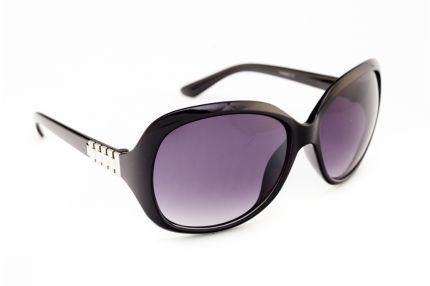 Женские очки Модель 9937c5