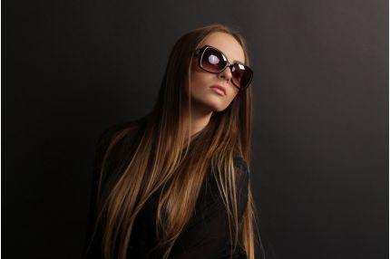 Versace 4744