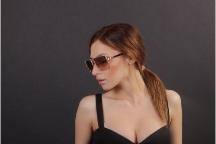 Женские очки Модель 5885s-192
