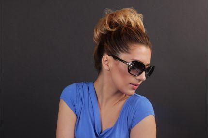 Женские очки Модель 56242s-10