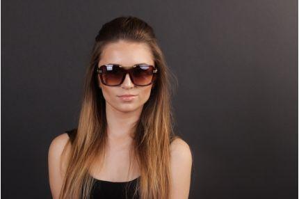 Женские очки Модель 56266s-13