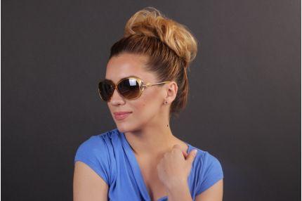 Женские очки Модель 56251s-412