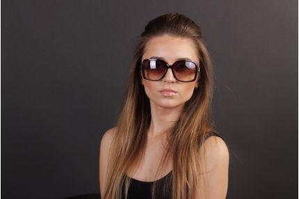 Женские очки Модель 56246br