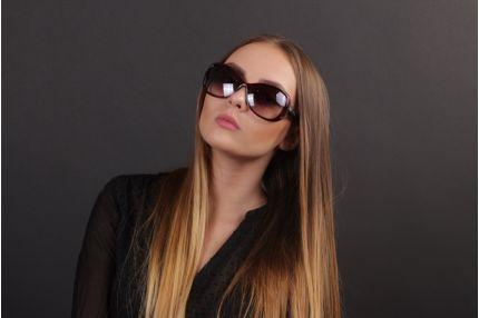 Женские очки Модель 56250r