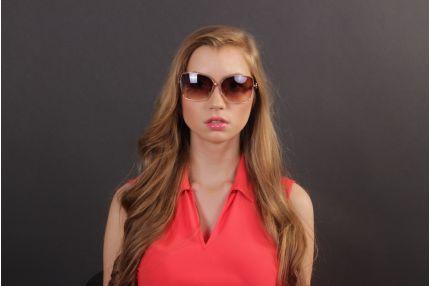Женские очки Модель 58106d-284