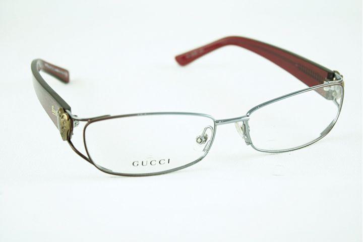 Оправы для очков Модель gg2837 ucu